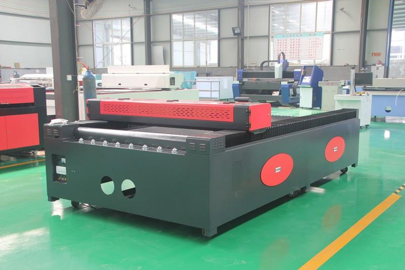 Cnc nizkocenovni rezalnik strojev za lasersko rezanje akrilne plošče s 3 mm