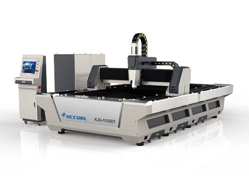 kitajski stroj za lasersko rezanje