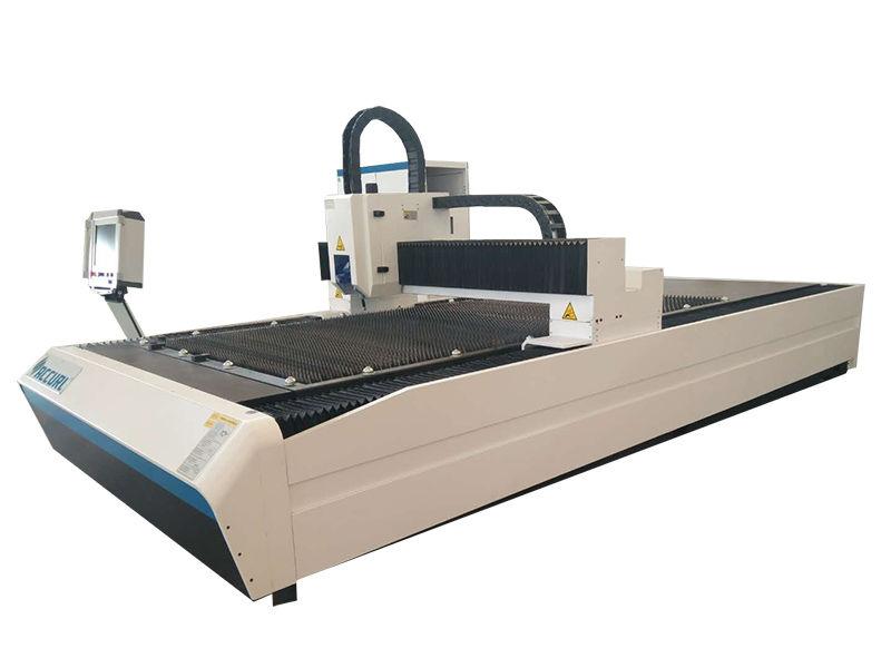 stroški laserskega rezalnika