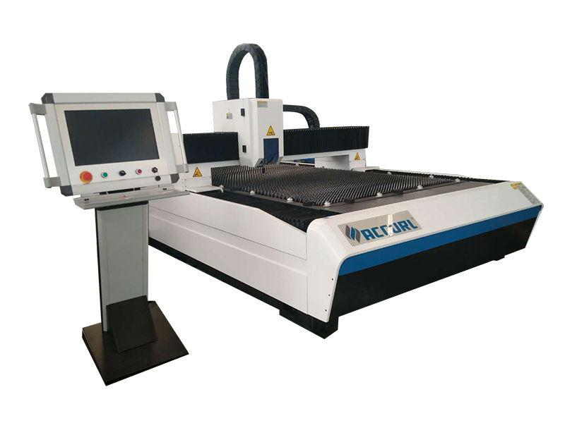 dobavitelji laserskih rezalnih strojev